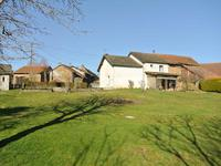 French property for sale in DOURNAZAC, Haute Vienne - €69,600 - photo 3