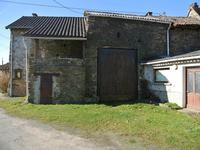 French property for sale in DOURNAZAC, Haute Vienne - €69,600 - photo 4