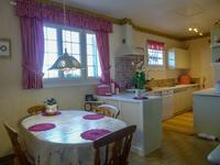 French property for sale in BERGERAC, Dordogne - €199,800 - photo 7