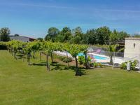 French property for sale in BERGERAC, Dordogne - €199,800 - photo 10