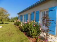 French property for sale in BERGERAC, Dordogne - €199,800 - photo 9
