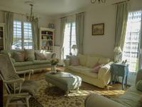 French property for sale in BERGERAC, Dordogne - €199,800 - photo 6