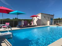 French property for sale in BERGERAC, Dordogne - €199,800 - photo 5