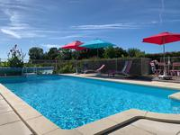 French property for sale in BERGERAC, Dordogne - €199,800 - photo 3
