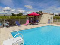 French property for sale in BERGERAC, Dordogne - €210,000 - photo 2