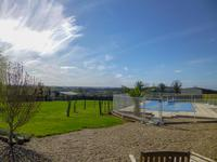 French property for sale in BERGERAC, Dordogne - €210,000 - photo 10
