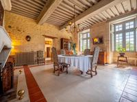 French property for sale in CHARMANT, Charente - €1,308,000 - photo 8