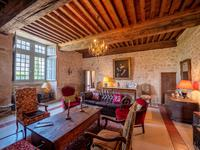 French property for sale in CHARMANT, Charente - €1,308,000 - photo 6