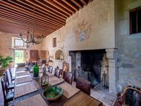 French property for sale in CHARMANT, Charente - €1,308,000 - photo 11
