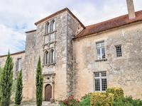 French property, houses and homes for sale inCHARMANTCharente Poitou_Charentes
