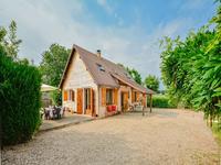 Maison à vendre à SARRAZAC en Dordogne - photo 2