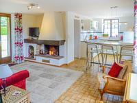 Maison à vendre à SARRAZAC en Dordogne - photo 5