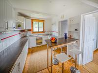 Maison à vendre à SARRAZAC en Dordogne - photo 4