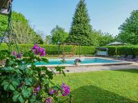 Maison à vendre à SARRAZAC en Dordogne - photo 9