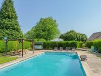 Maison à vendre à SARRAZAC en Dordogne - photo 1