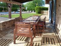 Maison à vendre à SARRAZAC en Dordogne - photo 3