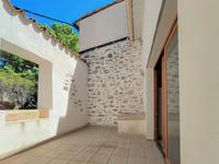 French property for sale in MONTBLANC, Herault - €213,840 - photo 1