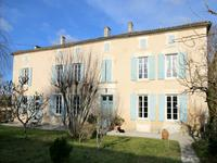 French property, houses and homes for sale inLAGARDE SUR LE NECharente Poitou_Charentes