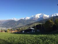 French property for sale in COMBLOUX, Haute Savoie - €258,000 - photo 7