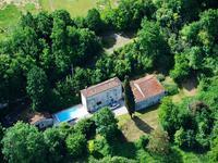 maison à vendre à Penne d Agenais, Lot_et_Garonne, Aquitaine, avec Leggett Immobilier