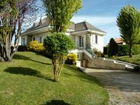 French property, houses and homes for sale inBEAUVOIR SUR NIORTDeux_Sevres Poitou_Charentes