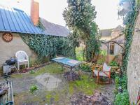 French property for sale in RICHELIEU, Indre et Loire - €86,900 - photo 10