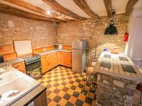 French property for sale in RICHELIEU, Indre et Loire - €86,900 - photo 3