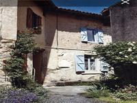 maison à vendre à STE CROIX VOLVESTRE, Ariege, Midi_Pyrenees, avec Leggett Immobilier