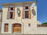 French property, houses and homes for sale inPUISSERGUIERHerault Languedoc_Roussillon