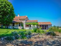 French property, houses and homes for sale inBOUDY DE BEAUREGARDLot_et_Garonne Aquitaine