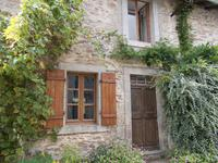 French property for sale in ORADOUR SUR VAYRES, Haute Vienne - €85,000 - photo 2