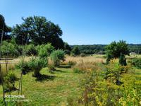 French property for sale in ORADOUR SUR VAYRES, Haute Vienne - €85,000 - photo 3