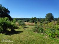 French property for sale in ORADOUR SUR VAYRES, Haute Vienne - €85,000 - photo 4