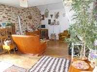 French property for sale in ORADOUR SUR VAYRES, Haute Vienne - €90,750 - photo 5