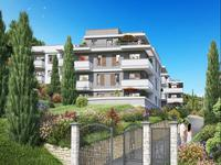 French property for sale in MOUGINS, Alpes Maritimes - €269,000 - photo 3