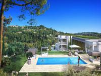 latest addition in MOUGINS Provence Cote d'Azur