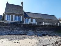 French property, houses and homes for sale inBARFLEURManche Normandy