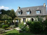 French property, houses and homes for sale inEVRANCotes_d_Armor Brittany