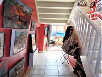 Maison à vendre à PONTIVY en Morbihan - photo 2