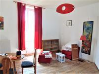 Maison à vendre à PONTIVY en Morbihan - photo 5
