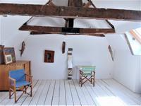 Maison à vendre à PONTIVY en Morbihan - photo 6