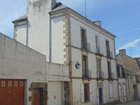 French property, houses and homes for sale inPONTIVYMorbihan Brittany