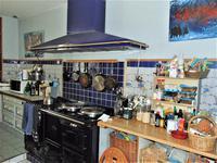 Maison à vendre à PONTIVY en Morbihan - photo 3
