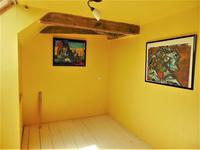 Maison à vendre à PONTIVY en Morbihan - photo 8