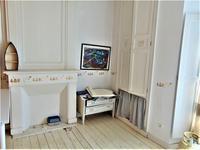 Maison à vendre à PONTIVY en Morbihan - photo 7