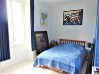 Maison à vendre à PONTIVY en Morbihan - photo 4