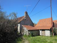French property for sale in LIGLET, Vienne - €119,900 - photo 3