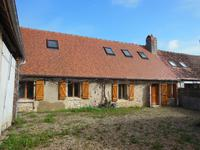 French property for sale in LIGLET, Vienne - €119,900 - photo 2