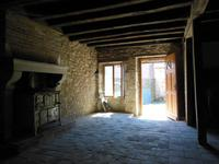 French property for sale in LIGLET, Vienne - €119,900 - photo 9