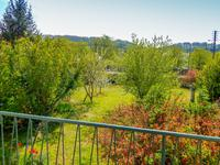 French property for sale in FRETEVAL, Loir et Cher - €123,606 - photo 9